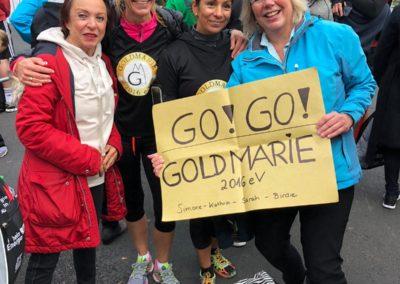Kölnmarathonimage2